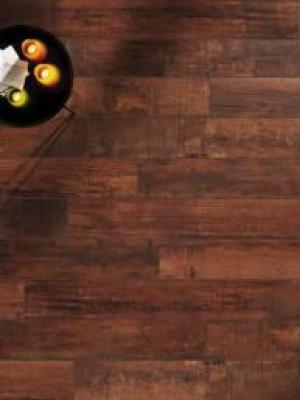 kwaliteit vloertegels.nl - keramische-parket-4