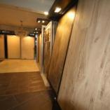 kwaliteit vloertegels.nl - showroom-vloertegels-3-