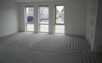 kwaliteit vloertegels.nl -